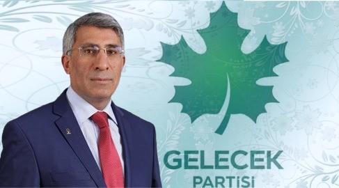 Dr. Yeşil 10 Ocak Çalışan Gazeteciler Gününü Kutladı.