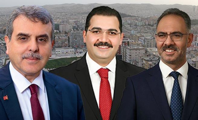 Belediye başkanları toplandı: İmrendiğimiz illeri geçeceğiz