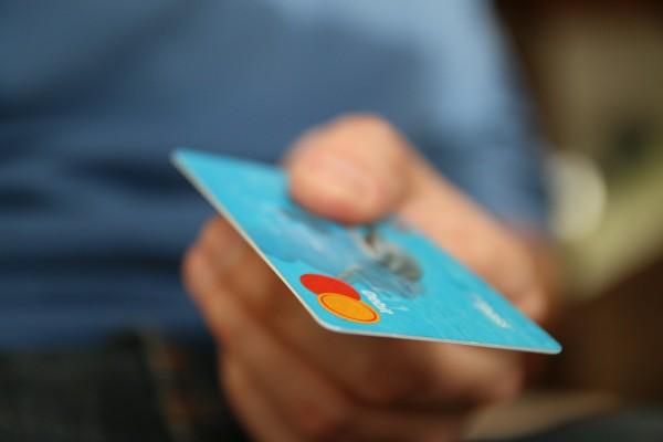 BKM, banka ve kredi kartları için açıklama yaptı
