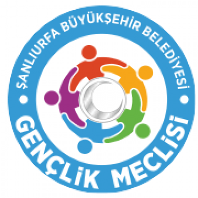 Gençlik Meclisi Başkanı Musa Polat oldu