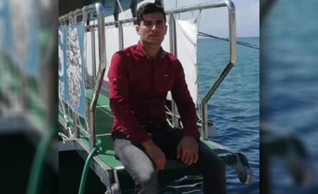 Şanlıurfa'da üniversite öğrencisinden haber alınamıyor
