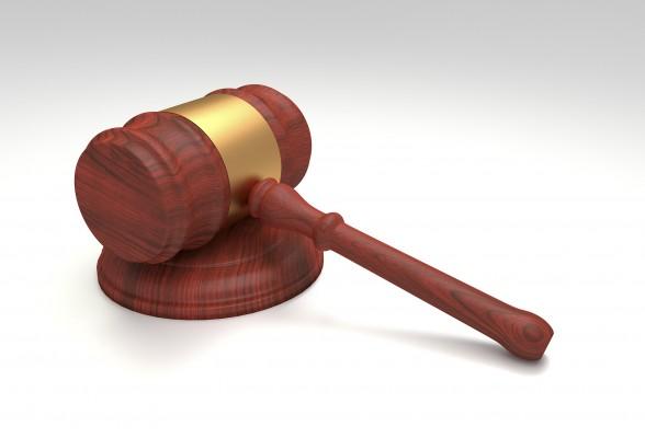 Şanlıurfa'daki FETÖ cezaları onaylandı