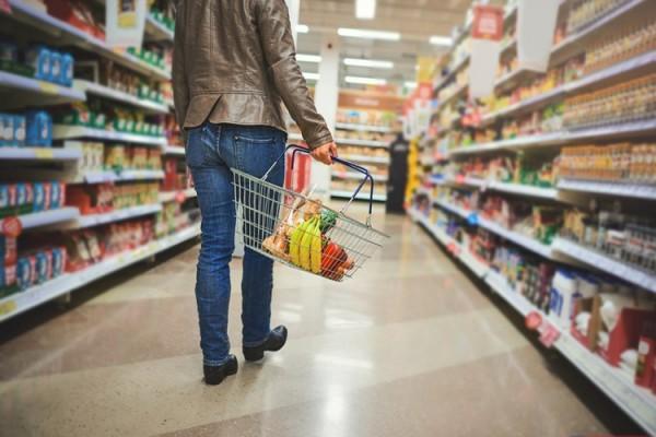 TESK'ten zincir marketler için yasa önerisi