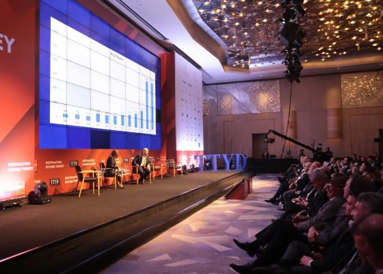 Yatırımcılara davet: Şanlıurfa'ya bekliyoruz